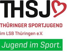 Thüringer Sportjugend